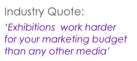 Industry quote