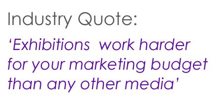 Media quote