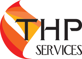 THP Services